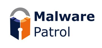 Informations Sites Dangereux Malware Patrol Frogi Secure